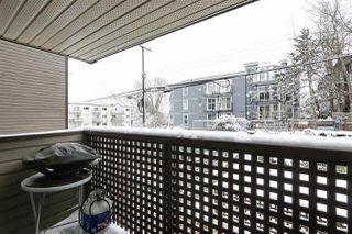 """Photo 7: 201 2215 DUNDAS Street in Vancouver: Hastings Condo for sale in """"HARBOUR REACH"""" (Vancouver East)  : MLS®# R2428776"""