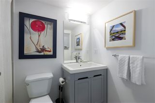 """Photo 18: 201 2215 DUNDAS Street in Vancouver: Hastings Condo for sale in """"HARBOUR REACH"""" (Vancouver East)  : MLS®# R2428776"""