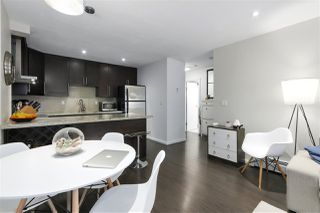 """Photo 12: 201 2215 DUNDAS Street in Vancouver: Hastings Condo for sale in """"HARBOUR REACH"""" (Vancouver East)  : MLS®# R2428776"""