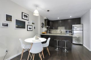 """Photo 11: 201 2215 DUNDAS Street in Vancouver: Hastings Condo for sale in """"HARBOUR REACH"""" (Vancouver East)  : MLS®# R2428776"""