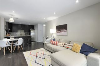 """Photo 6: 201 2215 DUNDAS Street in Vancouver: Hastings Condo for sale in """"HARBOUR REACH"""" (Vancouver East)  : MLS®# R2428776"""