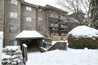 """Photo 19: 201 2215 DUNDAS Street in Vancouver: Hastings Condo for sale in """"HARBOUR REACH"""" (Vancouver East)  : MLS®# R2428776"""