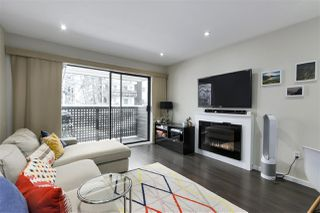 """Photo 4: 201 2215 DUNDAS Street in Vancouver: Hastings Condo for sale in """"HARBOUR REACH"""" (Vancouver East)  : MLS®# R2428776"""