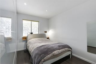 """Photo 16: 201 2215 DUNDAS Street in Vancouver: Hastings Condo for sale in """"HARBOUR REACH"""" (Vancouver East)  : MLS®# R2428776"""