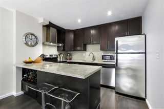 """Photo 13: 201 2215 DUNDAS Street in Vancouver: Hastings Condo for sale in """"HARBOUR REACH"""" (Vancouver East)  : MLS®# R2428776"""
