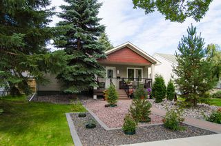 Photo 14: 9338 89 Street in Edmonton: Zone 18 House for sale : MLS®# E4186676
