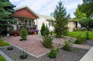 Photo 13: 9338 89 Street in Edmonton: Zone 18 House for sale : MLS®# E4186676