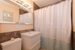 Photo 11: 9338 89 Street in Edmonton: Zone 18 House for sale : MLS®# E4186676