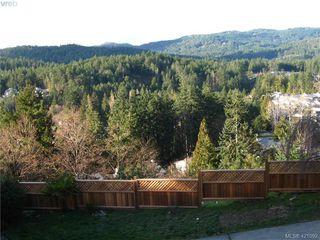 Photo 39: 3589 Sun Vista in VICTORIA: La Walfred Single Family Detached for sale (Langford)  : MLS®# 421092