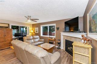 Photo 28: 3589 Sun Vista in VICTORIA: La Walfred Single Family Detached for sale (Langford)  : MLS®# 421092