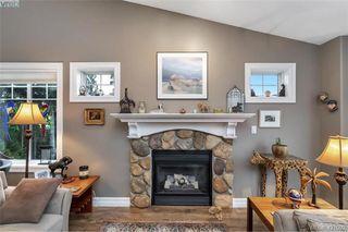 Photo 17: 3589 Sun Vista in VICTORIA: La Walfred Single Family Detached for sale (Langford)  : MLS®# 421092
