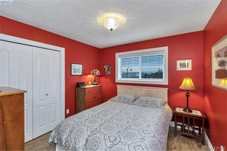 Photo 10: 3589 Sun Vista in VICTORIA: La Walfred House for sale (Langford)  : MLS®# 833435