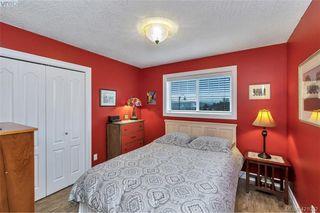 Photo 10: 3589 Sun Vista in VICTORIA: La Walfred Single Family Detached for sale (Langford)  : MLS®# 421092
