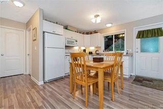 Photo 23: 3589 Sun Vista in VICTORIA: La Walfred Single Family Detached for sale (Langford)  : MLS®# 421092
