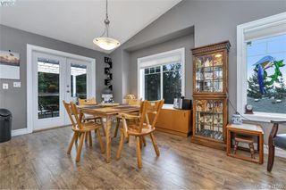 Photo 6: 3589 Sun Vista in VICTORIA: La Walfred Single Family Detached for sale (Langford)  : MLS®# 421092