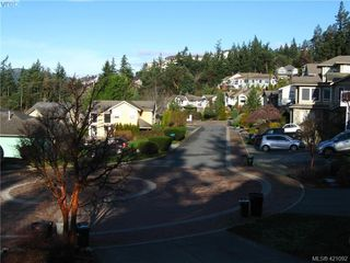 Photo 38: 3589 Sun Vista in VICTORIA: La Walfred Single Family Detached for sale (Langford)  : MLS®# 421092