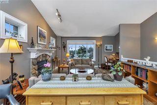 Photo 18: 3589 Sun Vista in VICTORIA: La Walfred Single Family Detached for sale (Langford)  : MLS®# 421092