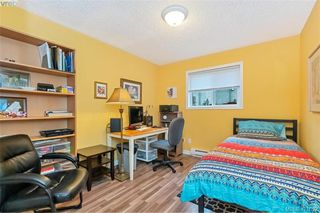 Photo 24: 3589 Sun Vista in VICTORIA: La Walfred Single Family Detached for sale (Langford)  : MLS®# 421092