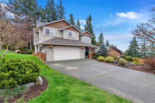 Photo 31: 3589 Sun Vista in VICTORIA: La Walfred House for sale (Langford)  : MLS®# 833435