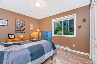 Photo 26: 3589 Sun Vista in VICTORIA: La Walfred House for sale (Langford)  : MLS®# 833435