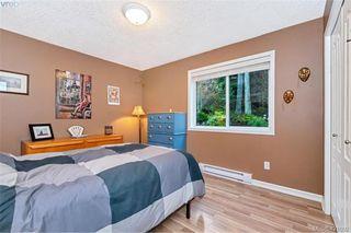 Photo 26: 3589 Sun Vista in VICTORIA: La Walfred Single Family Detached for sale (Langford)  : MLS®# 421092