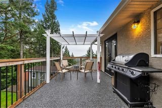 Photo 13: 3589 Sun Vista in VICTORIA: La Walfred Single Family Detached for sale (Langford)  : MLS®# 421092