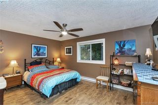Photo 7: 3589 Sun Vista in VICTORIA: La Walfred Single Family Detached for sale (Langford)  : MLS®# 421092