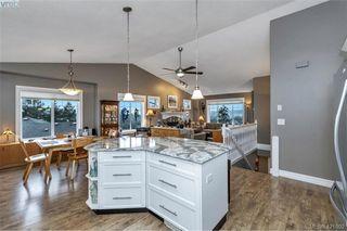 Photo 19: 3589 Sun Vista in VICTORIA: La Walfred Single Family Detached for sale (Langford)  : MLS®# 421092