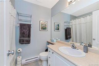 Photo 25: 3589 Sun Vista in VICTORIA: La Walfred Single Family Detached for sale (Langford)  : MLS®# 421092