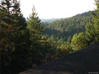 Photo 34: 3589 Sun Vista in VICTORIA: La Walfred Single Family Detached for sale (Langford)  : MLS®# 421092