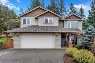 Photo 32: 3589 Sun Vista in VICTORIA: La Walfred House for sale (Langford)  : MLS®# 833435
