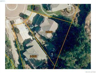 Photo 33: 3589 Sun Vista in VICTORIA: La Walfred Single Family Detached for sale (Langford)  : MLS®# 421092