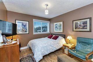 Photo 12: 3589 Sun Vista in VICTORIA: La Walfred Single Family Detached for sale (Langford)  : MLS®# 421092
