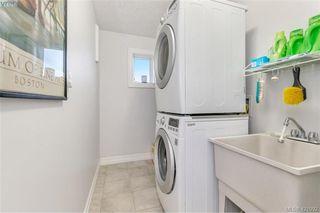 Photo 27: 3589 Sun Vista in VICTORIA: La Walfred Single Family Detached for sale (Langford)  : MLS®# 421092