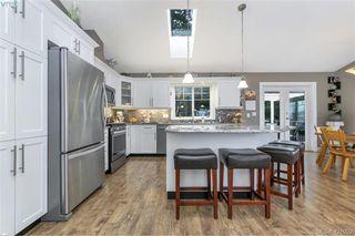 Photo 20: 3589 Sun Vista in VICTORIA: La Walfred Single Family Detached for sale (Langford)  : MLS®# 421092