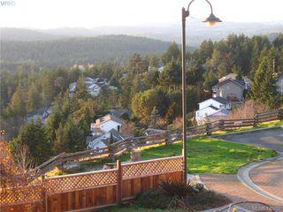 Photo 36: 3589 Sun Vista in VICTORIA: La Walfred Single Family Detached for sale (Langford)  : MLS®# 421092