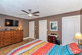 Photo 9: 3589 Sun Vista in VICTORIA: La Walfred Single Family Detached for sale (Langford)  : MLS®# 421092