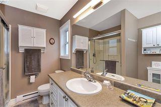 Photo 8: 3589 Sun Vista in VICTORIA: La Walfred Single Family Detached for sale (Langford)  : MLS®# 421092