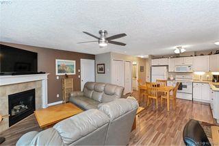 Photo 22: 3589 Sun Vista in VICTORIA: La Walfred Single Family Detached for sale (Langford)  : MLS®# 421092