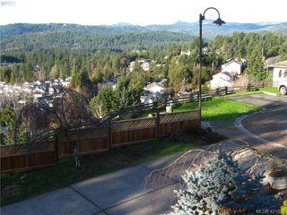 Photo 37: 3589 Sun Vista in VICTORIA: La Walfred Single Family Detached for sale (Langford)  : MLS®# 421092