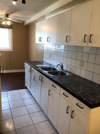 Photo 4: 106 10606 123 Street in Edmonton: Zone 07 Condo for sale : MLS®# E4192488