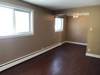 Photo 3: 106 10606 123 Street in Edmonton: Zone 07 Condo for sale : MLS®# E4192488