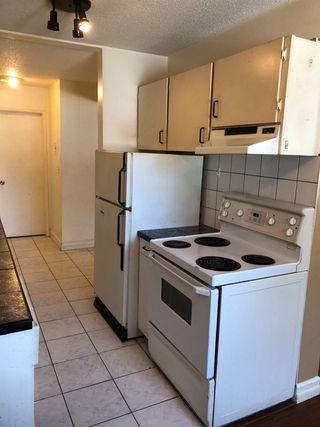 Photo 6: 106 10606 123 Street in Edmonton: Zone 07 Condo for sale : MLS®# E4192488