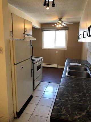 Photo 5: 106 10606 123 Street in Edmonton: Zone 07 Condo for sale : MLS®# E4192488