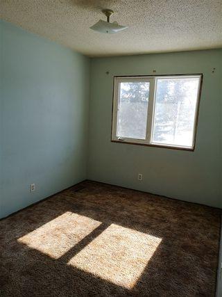 Photo 3: 11437 22 AV NW in Edmonton: Zone 16 Townhouse for sale : MLS®# E4194684