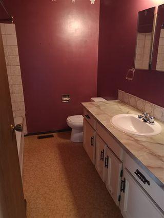 Photo 4: 11437 22 AV NW in Edmonton: Zone 16 Townhouse for sale : MLS®# E4194684