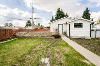 Photo 43: 10535 55 Avenue in Edmonton: Zone 15 House for sale : MLS®# E4194998
