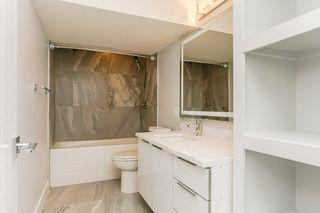 Photo 34: 10535 55 Avenue in Edmonton: Zone 15 House for sale : MLS®# E4194998