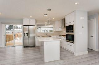 Photo 13: 10535 55 Avenue in Edmonton: Zone 15 House for sale : MLS®# E4194998