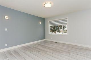 Photo 19: 10535 55 Avenue in Edmonton: Zone 15 House for sale : MLS®# E4194998
